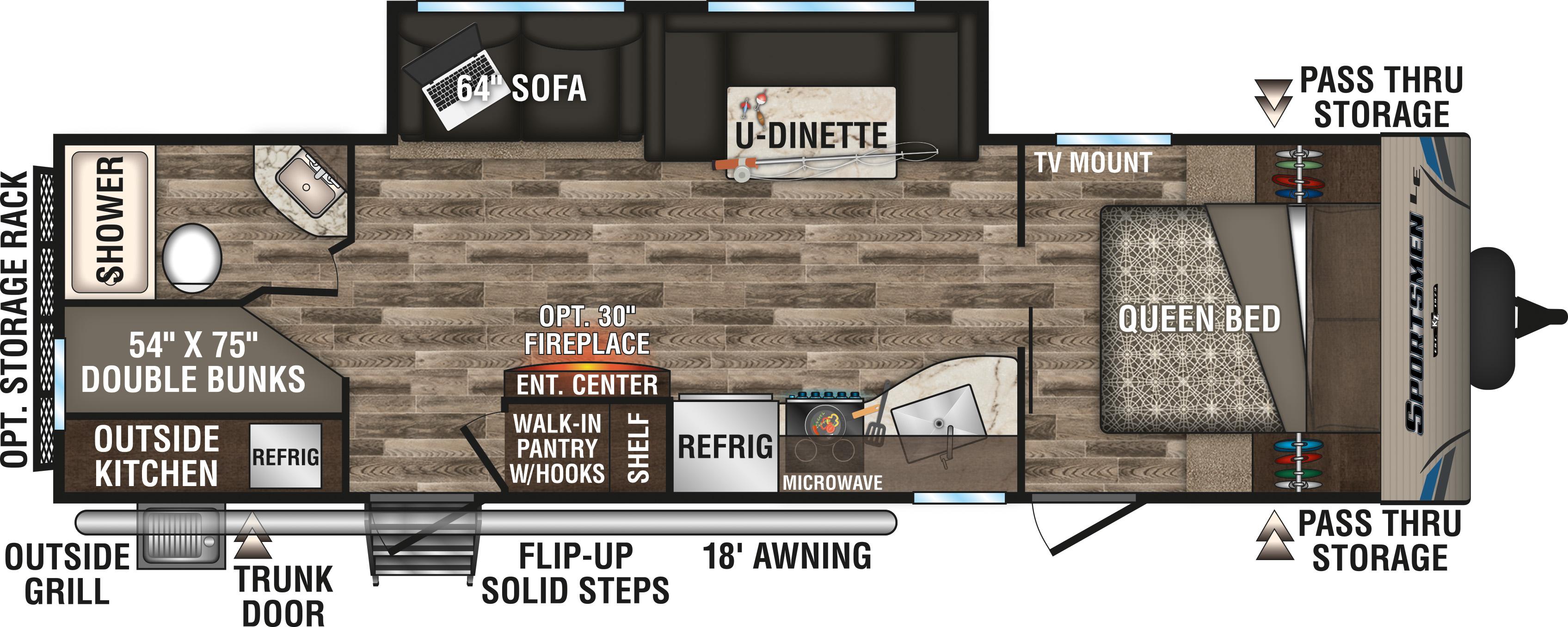 Please Request Floorplan