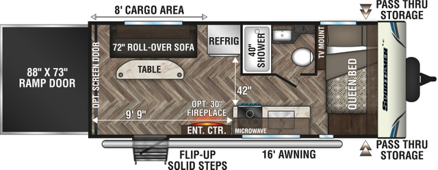 Please Request Floorplan